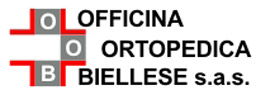 Officina Ortopedica Biellese s.a.s.